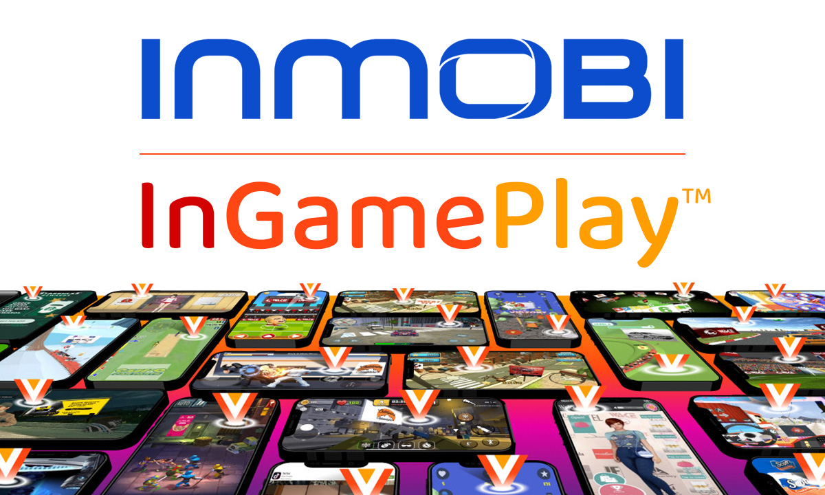 inmobi-and-adinmo-partner-to-connect-brands-and-mobile-gamers