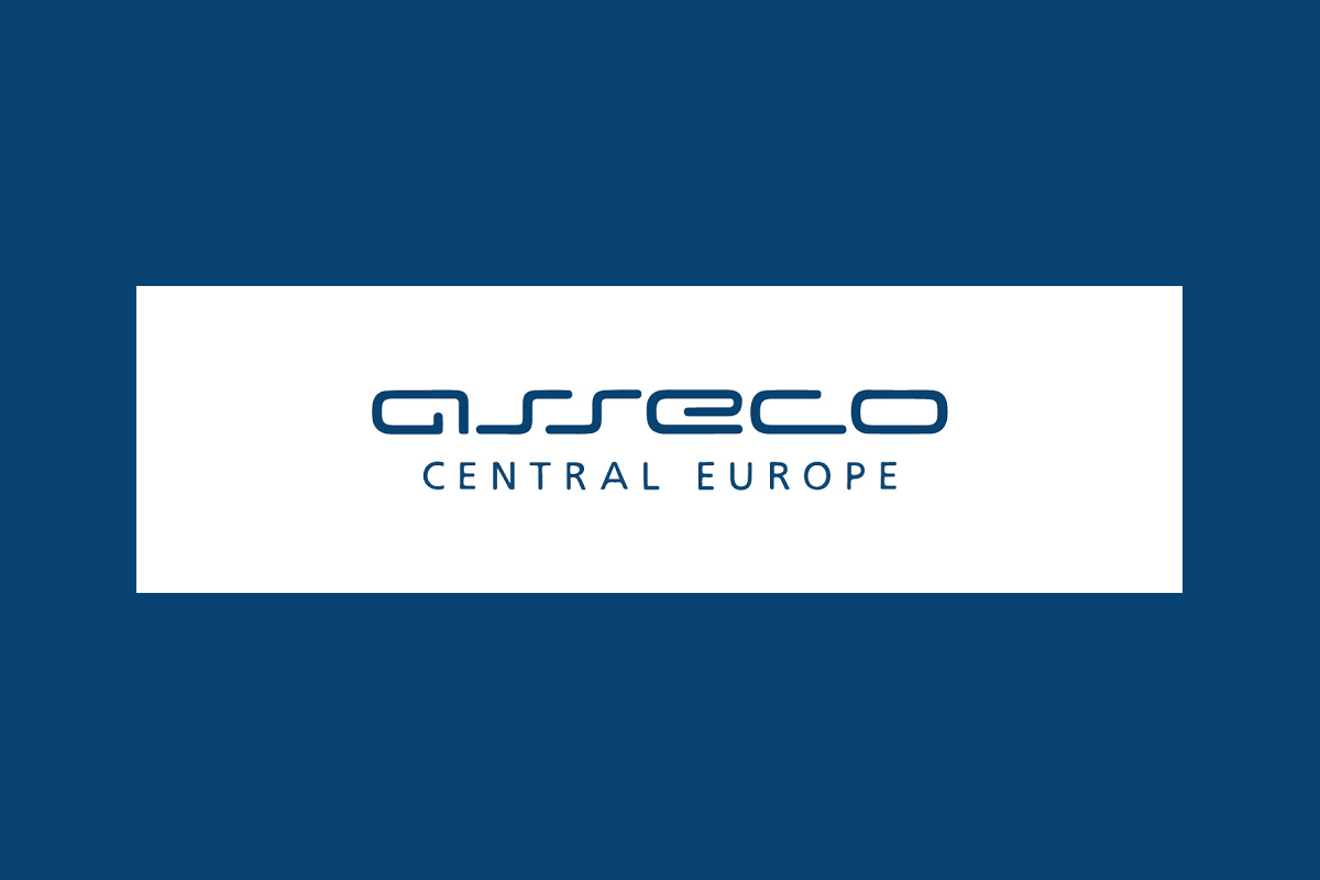 asseco-business-solutions-is-positioned-as-the-technology-leader-in-the-2020-spark-matrix-for-retail-execution-platform