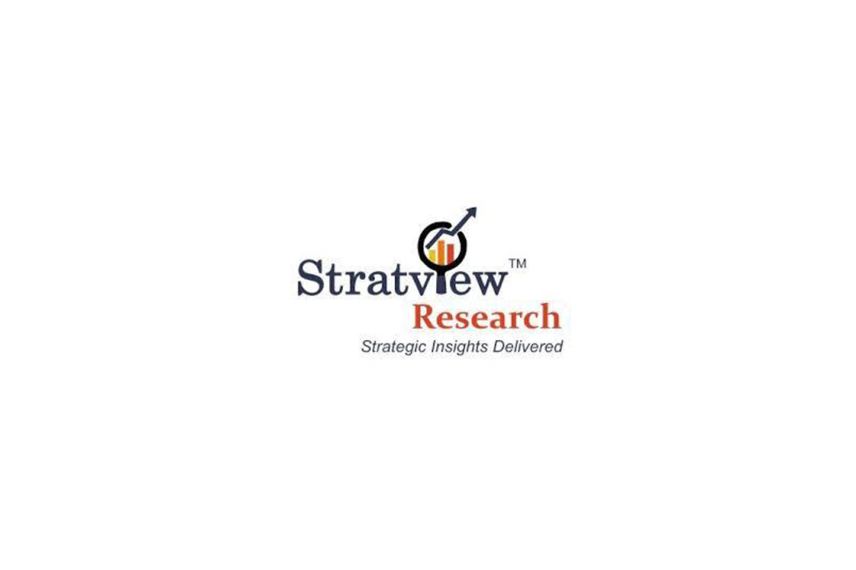 medical-composites-market-size,-impacted-by-covid-19,-to-reach-us$-771-million-in-2026,-says-stratview-research