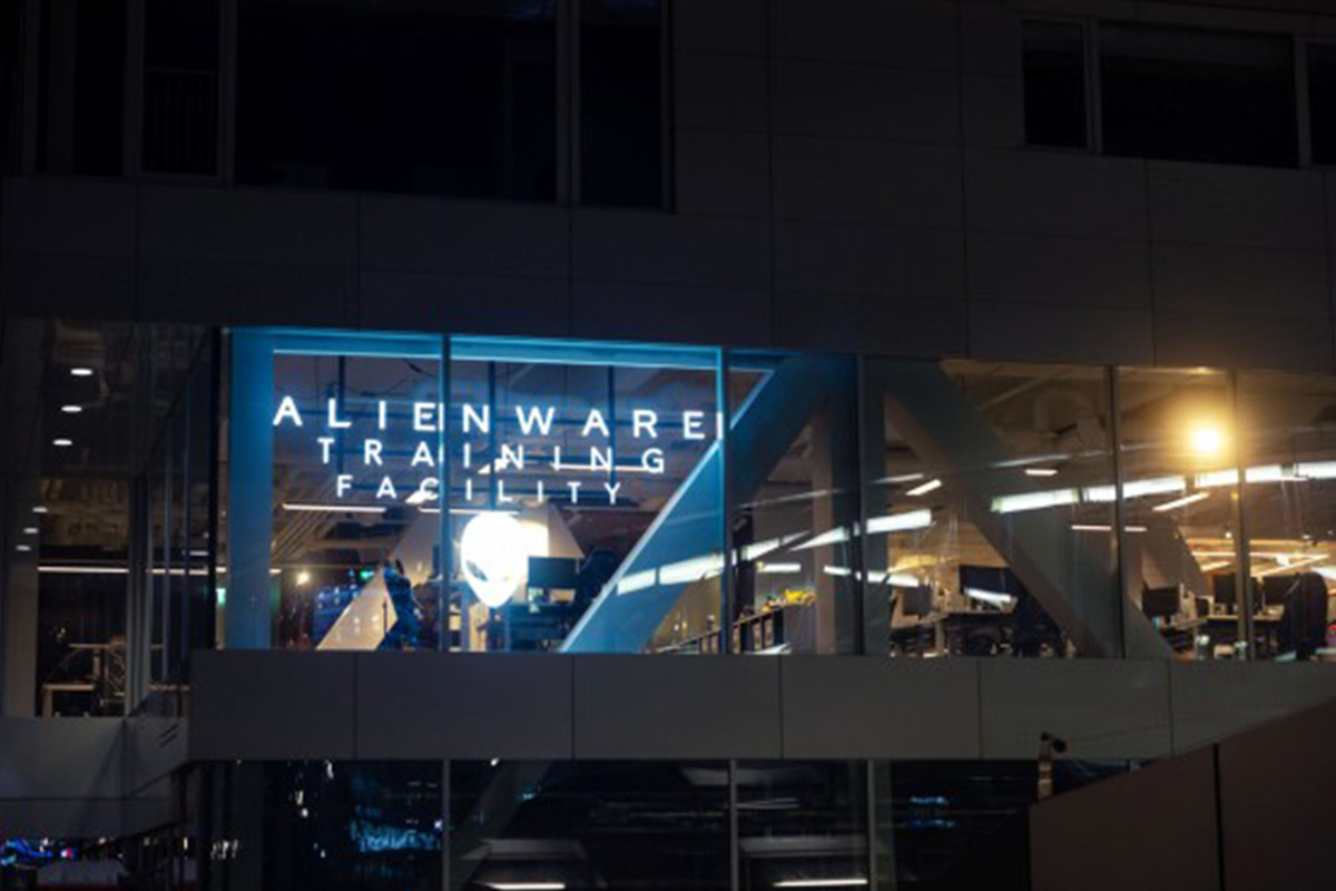 team-liquid-extends-its-long-term-partnership-with-alienware
