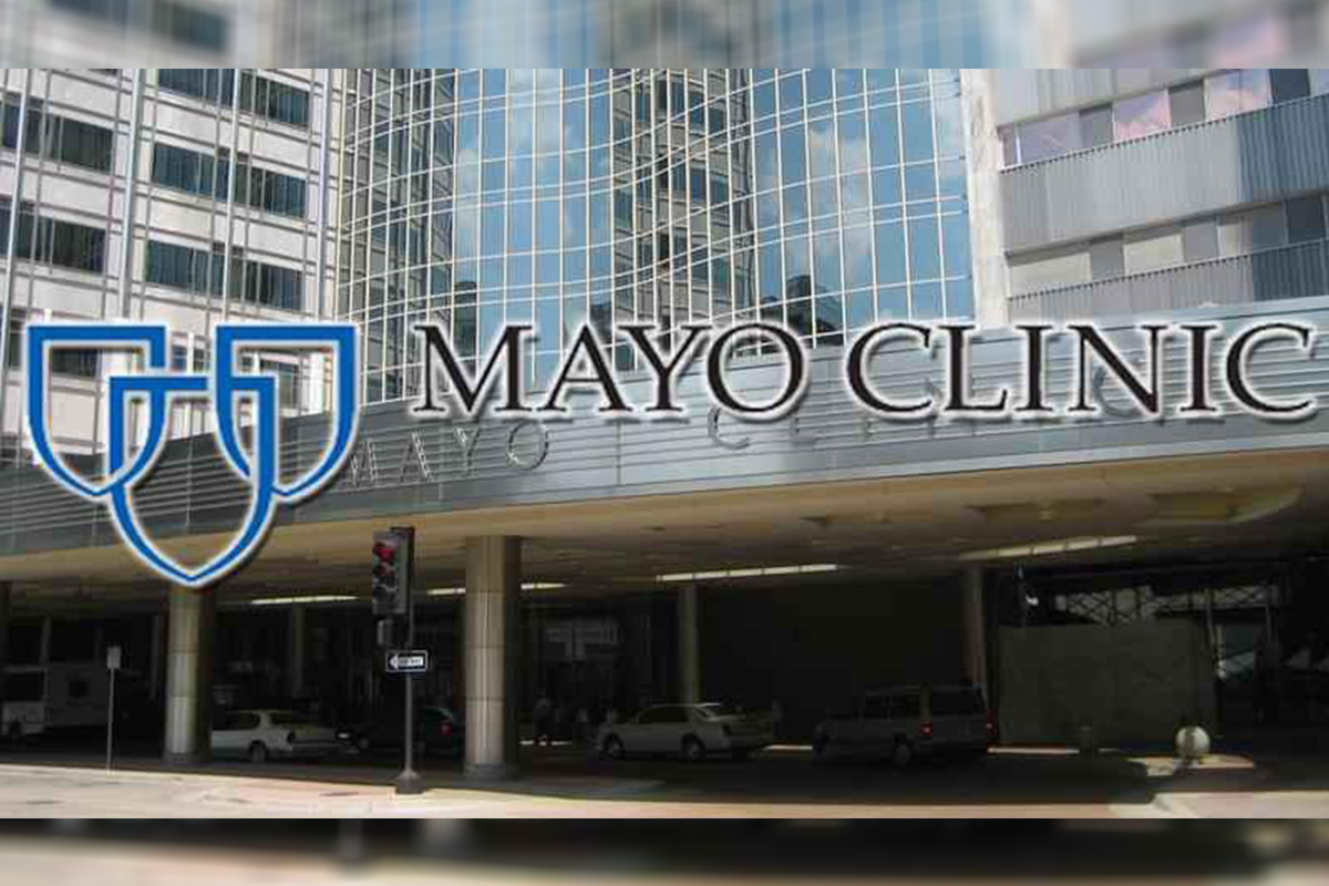 mayo-clinic,-nference-accelerate-biomedical-discovery-through-data-derived-insights