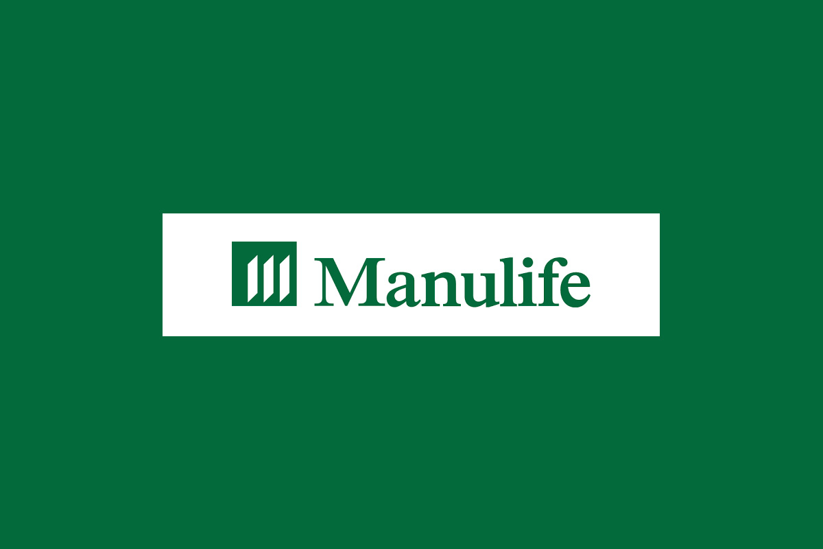 manulife-investment-management's-global-intelligence-report-anticipates-sustainable-investing-growth;-forecasts-economic-recovery-to-pick-up-pace-in-second-half-of-2021