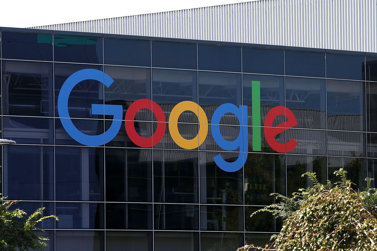 google-to-allow-gambling-apps-in-more-countries