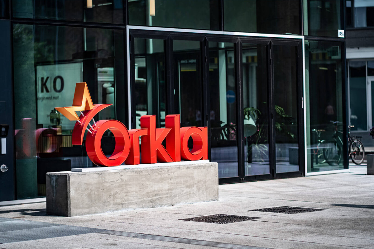 orkla,-based-in-norway,-chooses-wolters-kluwer-and-its-cch-tagetik-expert-solution-to-meet-current-and-future-financial-consolidation,-regulatory-and-reporting-needs