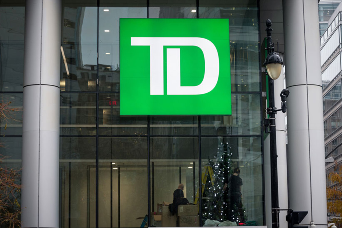 td-bank-group-to-make-changes-in-the-presentation-of-certain-financial-information-related-to-the-consolidated-statement-of-income