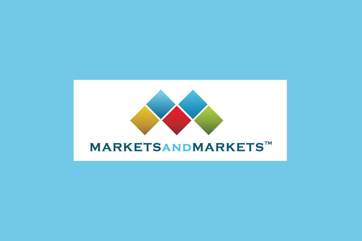 fluid-transfer-system-market-worth-$24.7-billion-by-2025-–-exclusive-report-by-marketsandmarkets