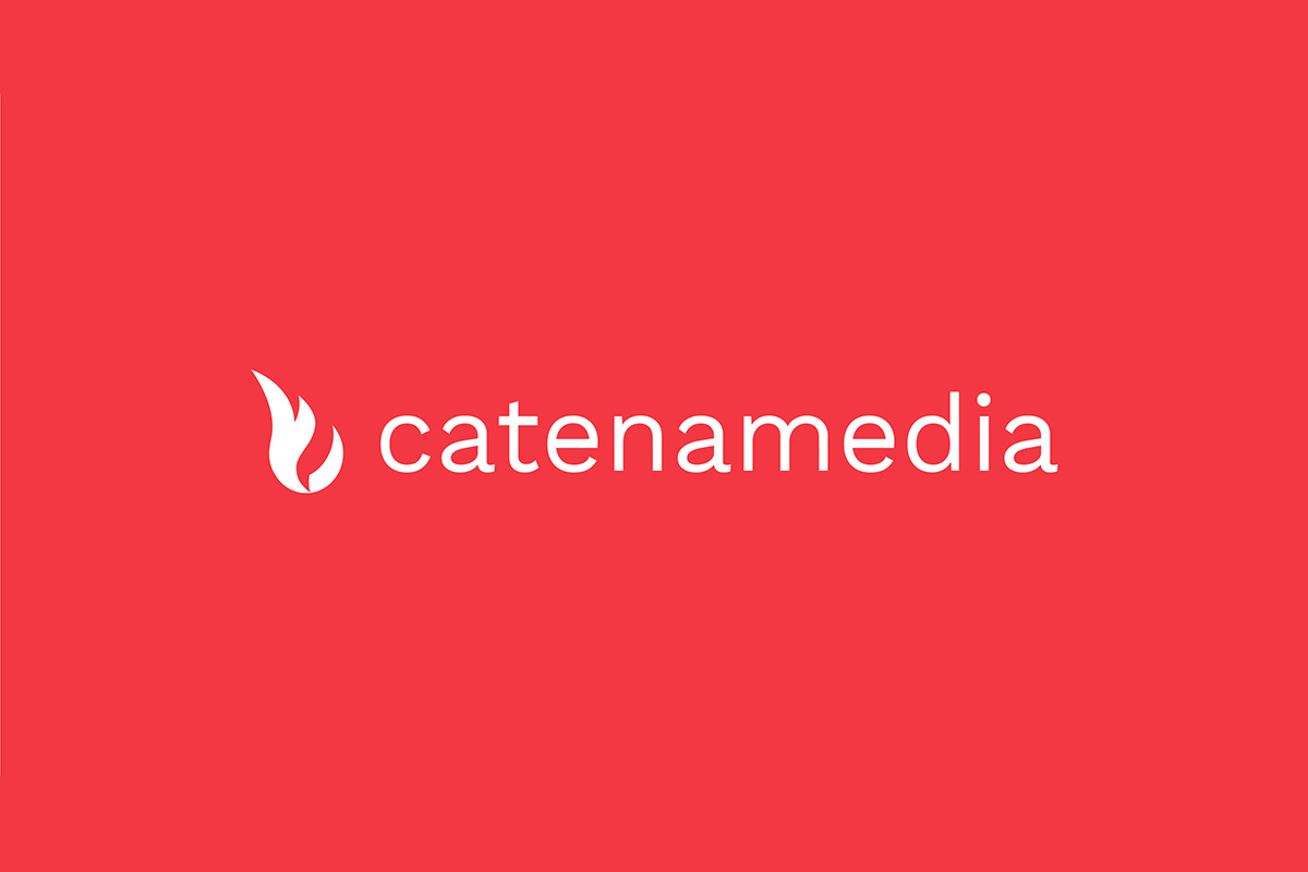 catena-media-appoints-michael-daly-as-new-ceo