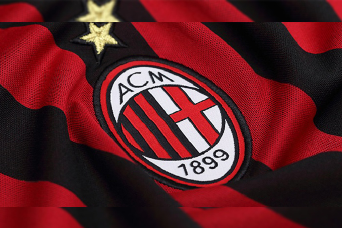 fonbet-becomes-official-sports-betting-partner-of-ac-milan