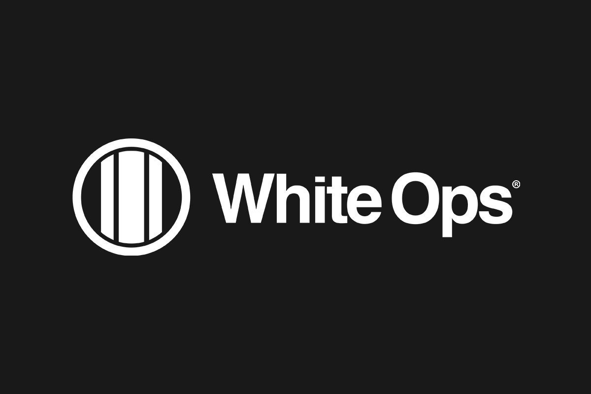white-ops-is-the-first-and-only-company-to-receive-mrc-accreditation-for-both-pre-bid-and-post-bid-invalid-traffic-detection-and-mitigation-across-desktop,-mobile-web,-mobile-in-app-and-connected-tv
