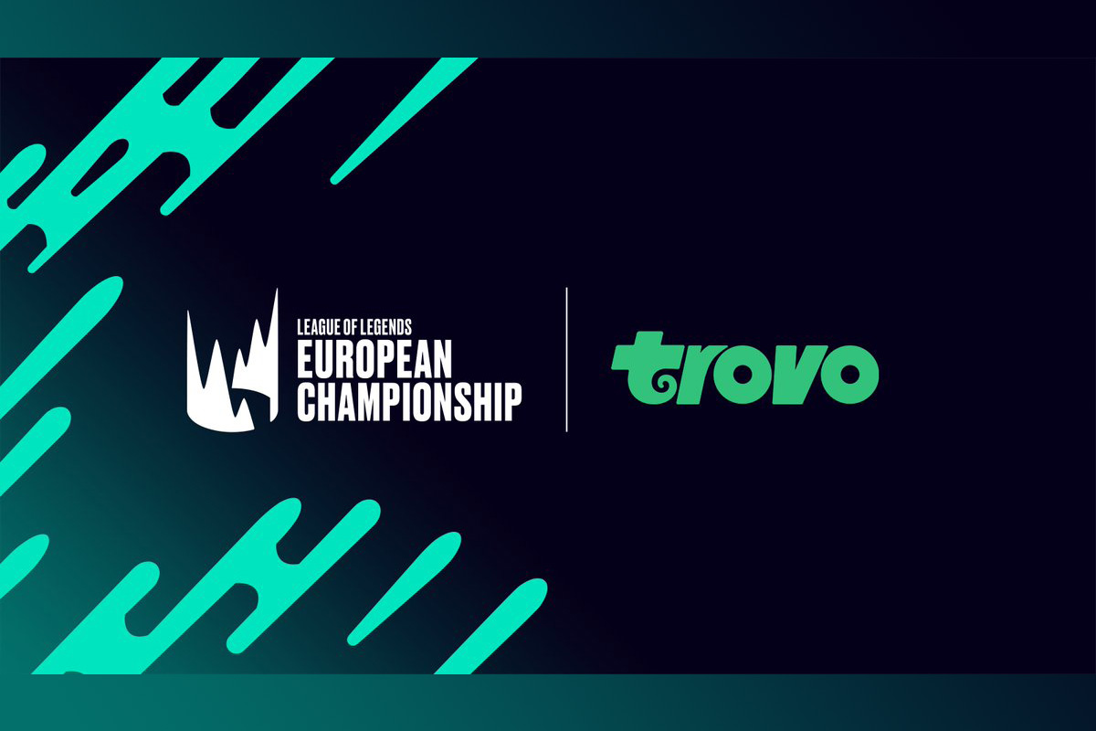lec-names-trovo-as-official-broadcast-partner