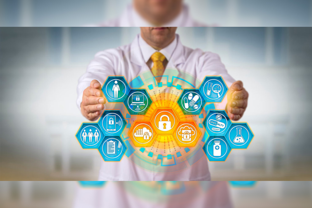 medical-affairs-outsourcing-market-size-worth-$347-billion-by-2028:-grand-view-research,-inc.