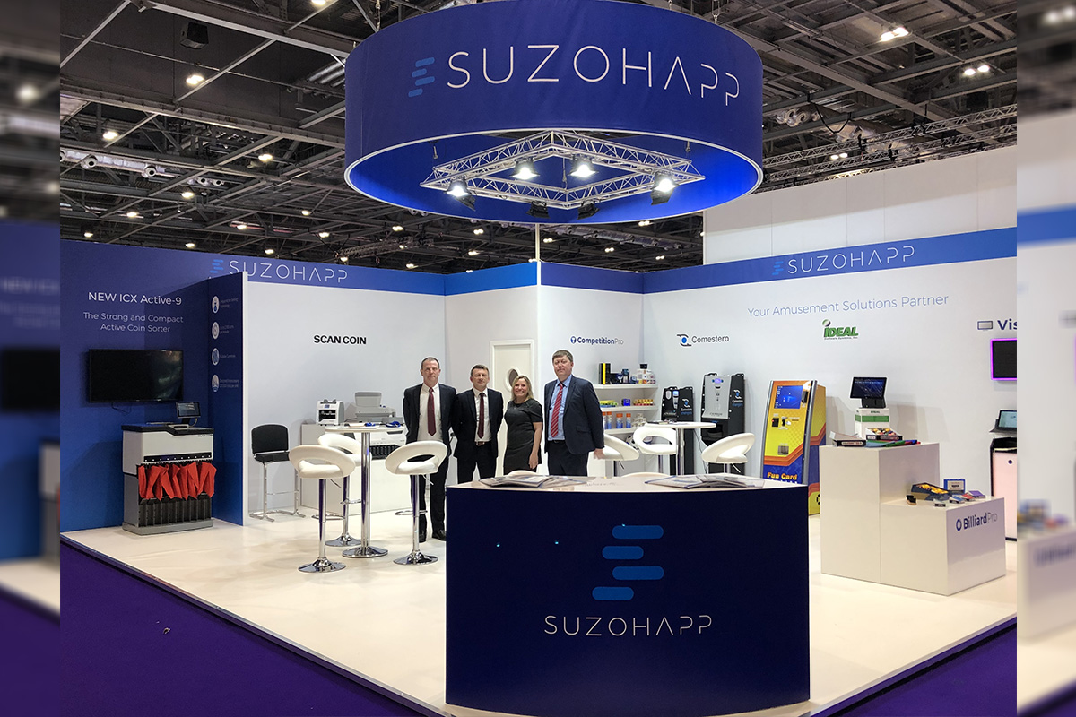 suzohapp-appoints-tim-kennedy-as-vp-of-sales-for-europe