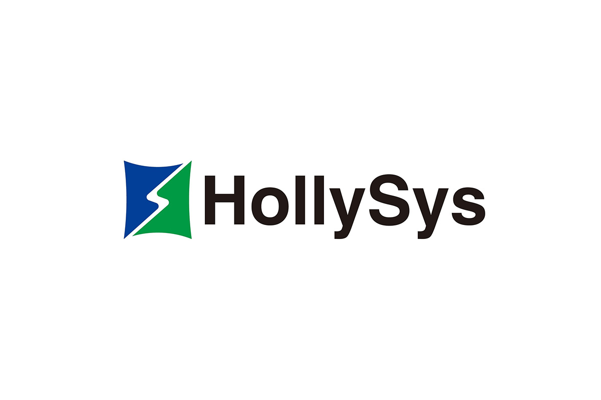 hollysys'-board-of-directors-to-review-revised-unsolicited-proposal
