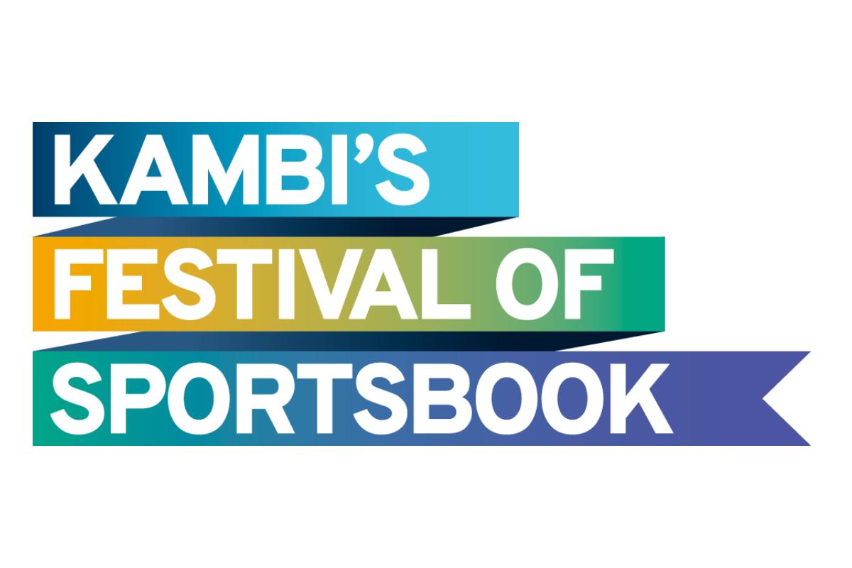 kambi-announces-festival-of-sportsbook-content-series
