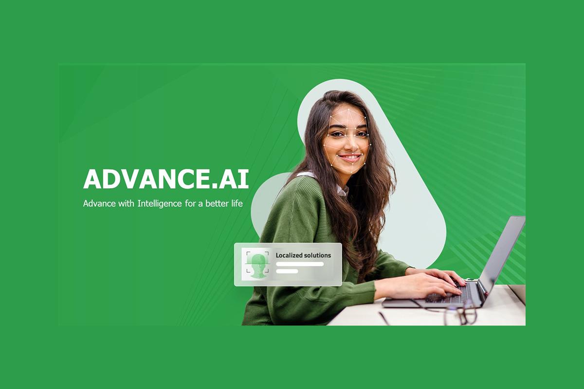 advance.ai-launches-'advance-intelligence-group'-parent-brand