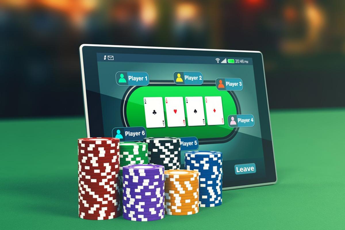 nsw:-kids-start-gambling-as-young-as-11