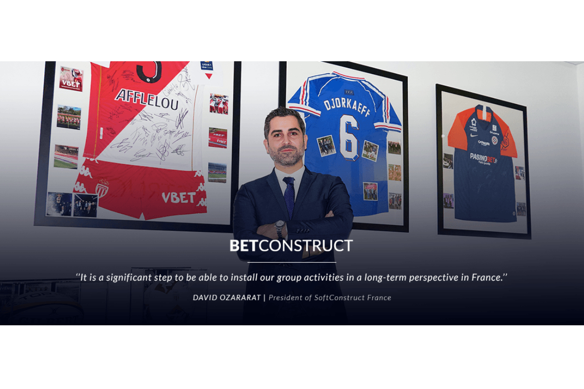 betconstruct-and-vbet-under-softconstruct-ltd.-strengthen-their-positions-in-france