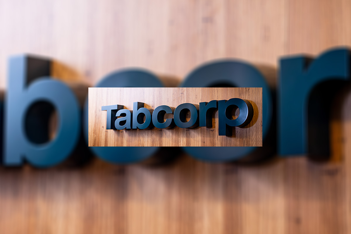 tabcorp-confirms-break-up-offers-from-multiple-parties