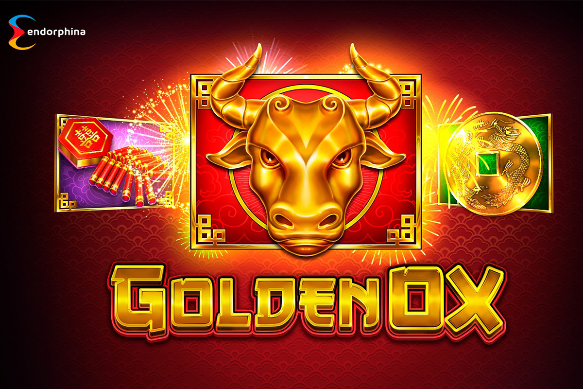 "endorphina-releases-""golden-ox"""