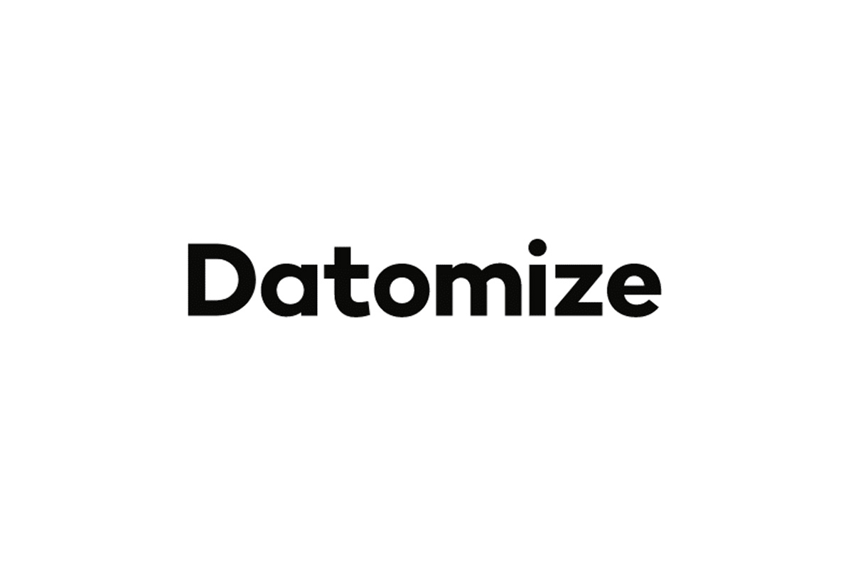 datomize-secures-$6-million-seed-round-funding-for-enterprise-grade-synthetic-data-solution