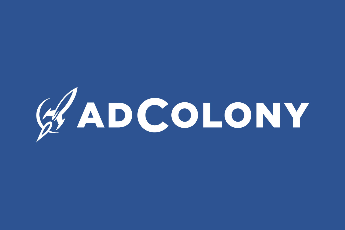 adcolony-announces-sponsorship-agreement-with-mazer-gaming