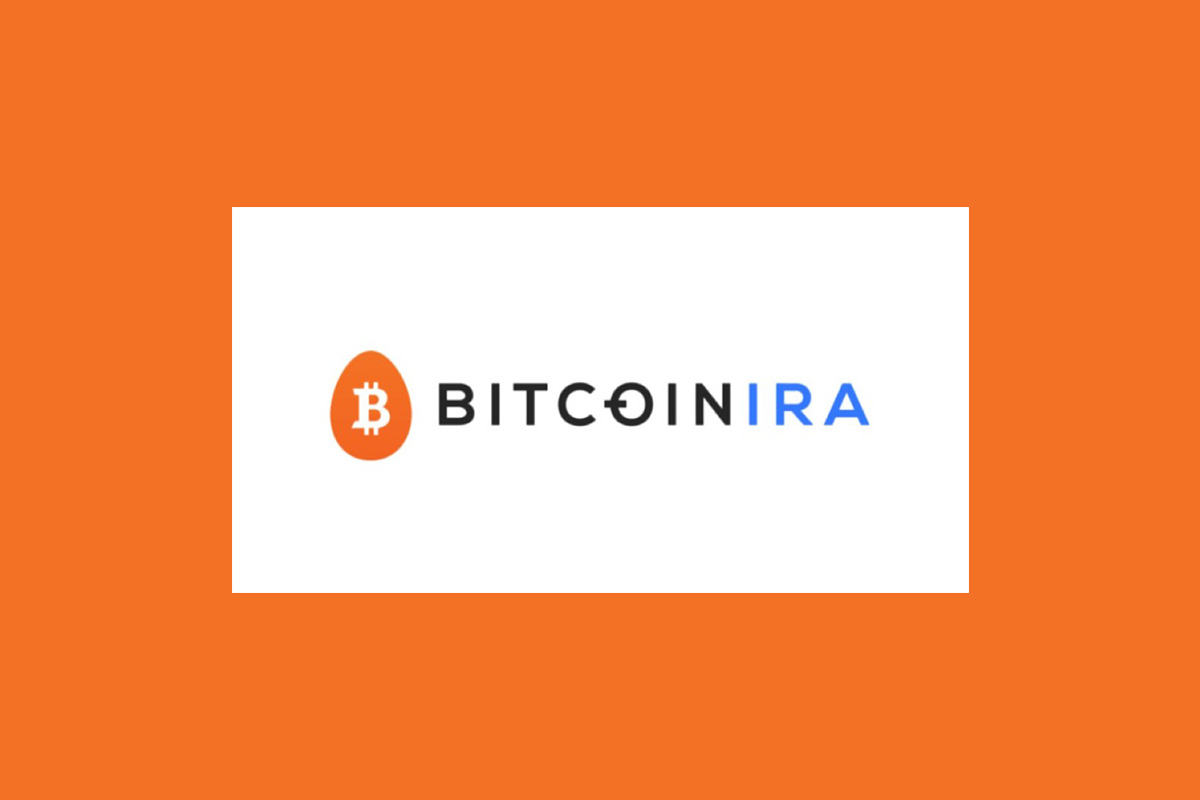 bitcoin-ira-offers-the-first-ira-earn-program-with-up-to-6%-apy-on-cash-and-crypto-exclusively-through-genesis