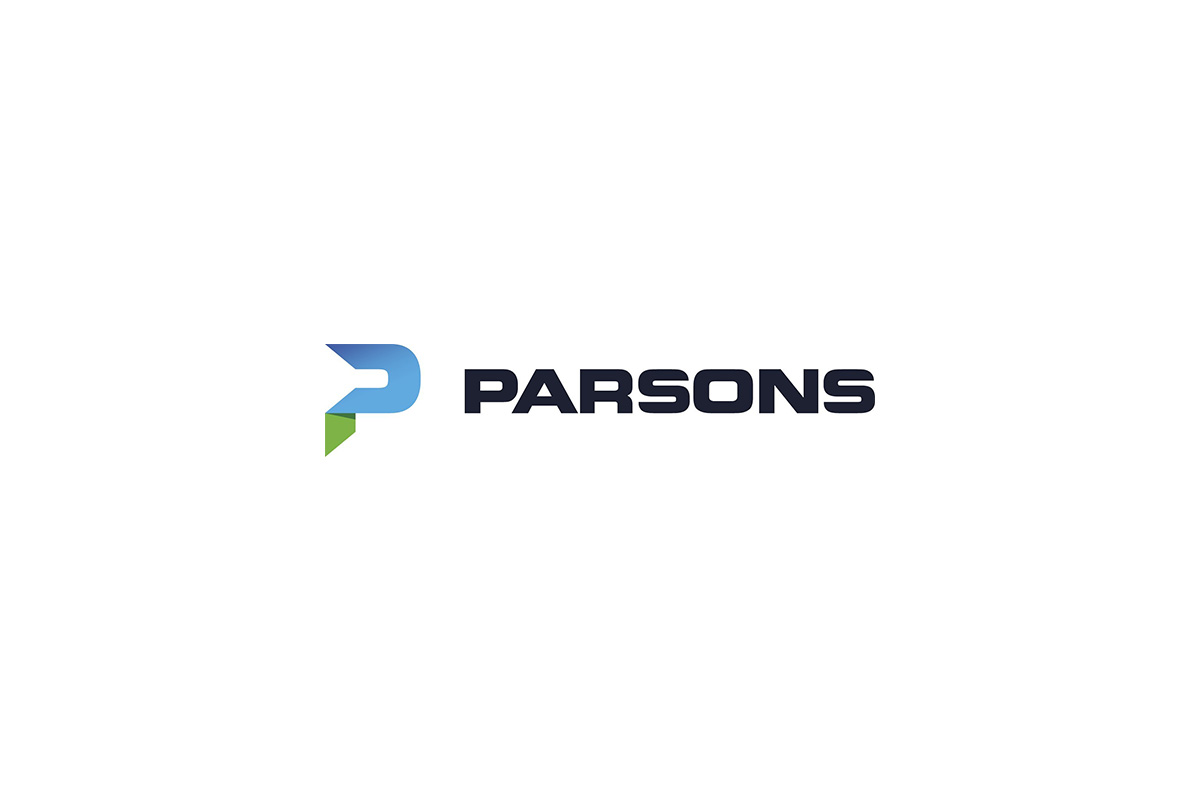 parsons-to-present-at-the-cowen-42nd-annual-aerospace/defense-&-industrials-conference