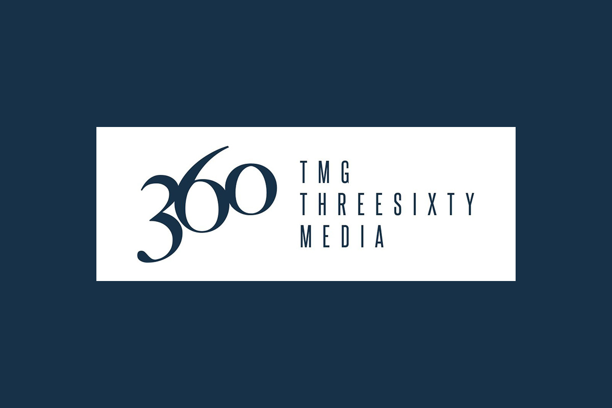 tmg360-media-announces-appointment-of-kayleen-m.-brown-as-vice-president
