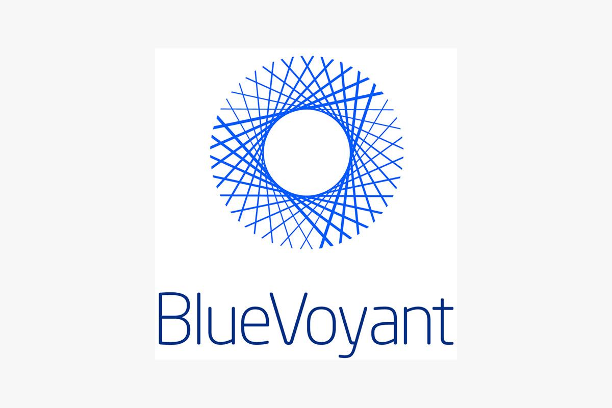 bluevoyant-expands-portfolio-of-services-across-europe