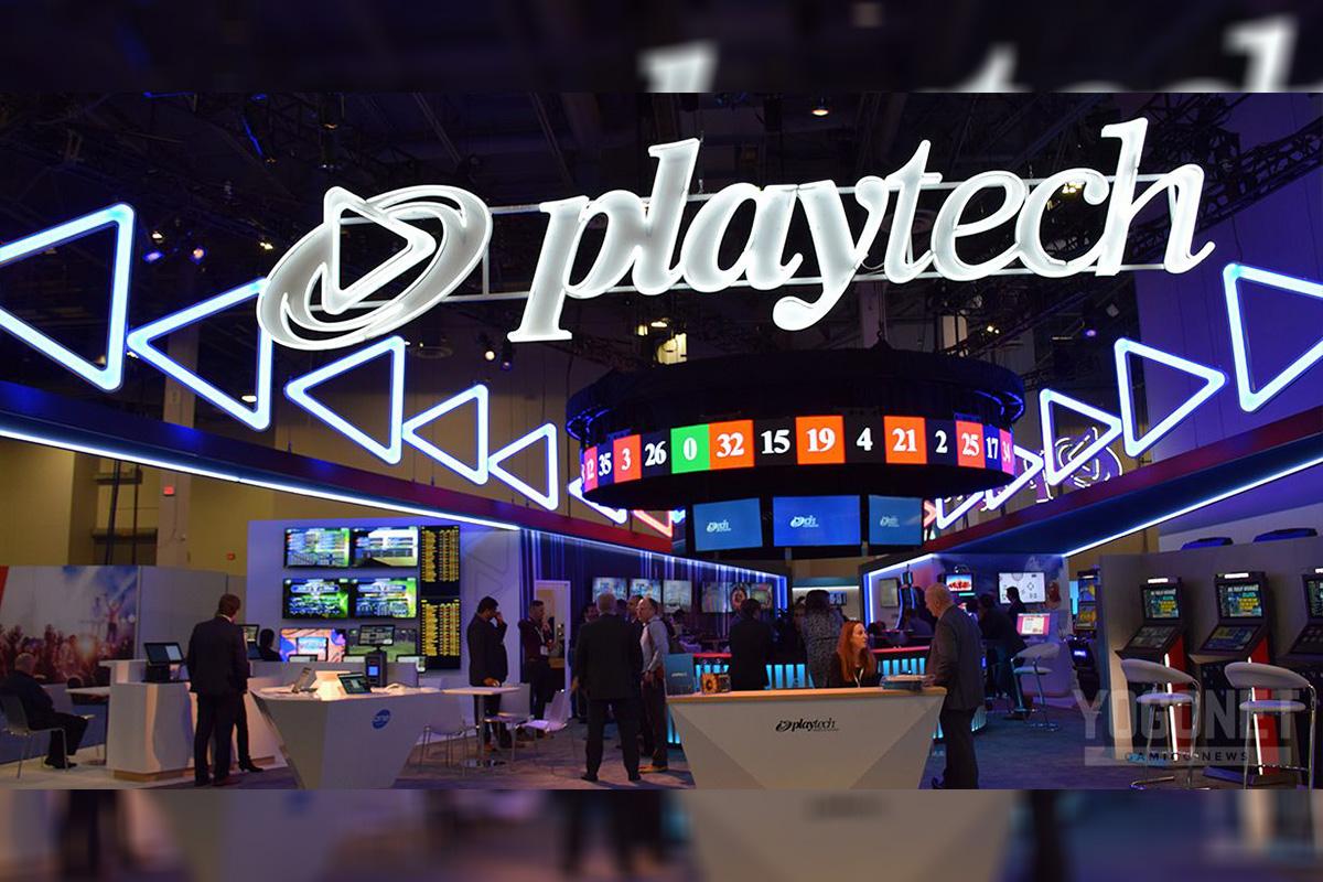 playtech-faces-shareholder-revolt