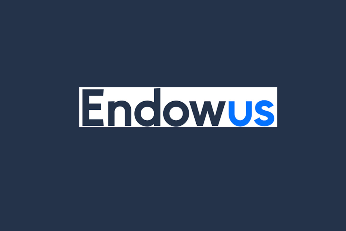 endowus-scores-double-win-at-best-of-the-best-awards-2021
