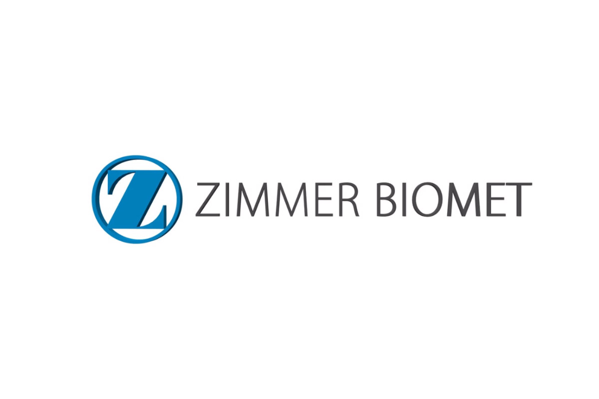 zimmer-biomet-announces-intent-to-spin-off-spine-and-dental-businesses