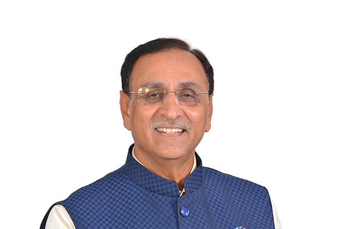 strategic-location-of-dholera-will-act-as-a-catalyst-in-the-development-of-gujarat:-shri-vijay-rupani,-hon'ble-chief-minister-of-gujarat