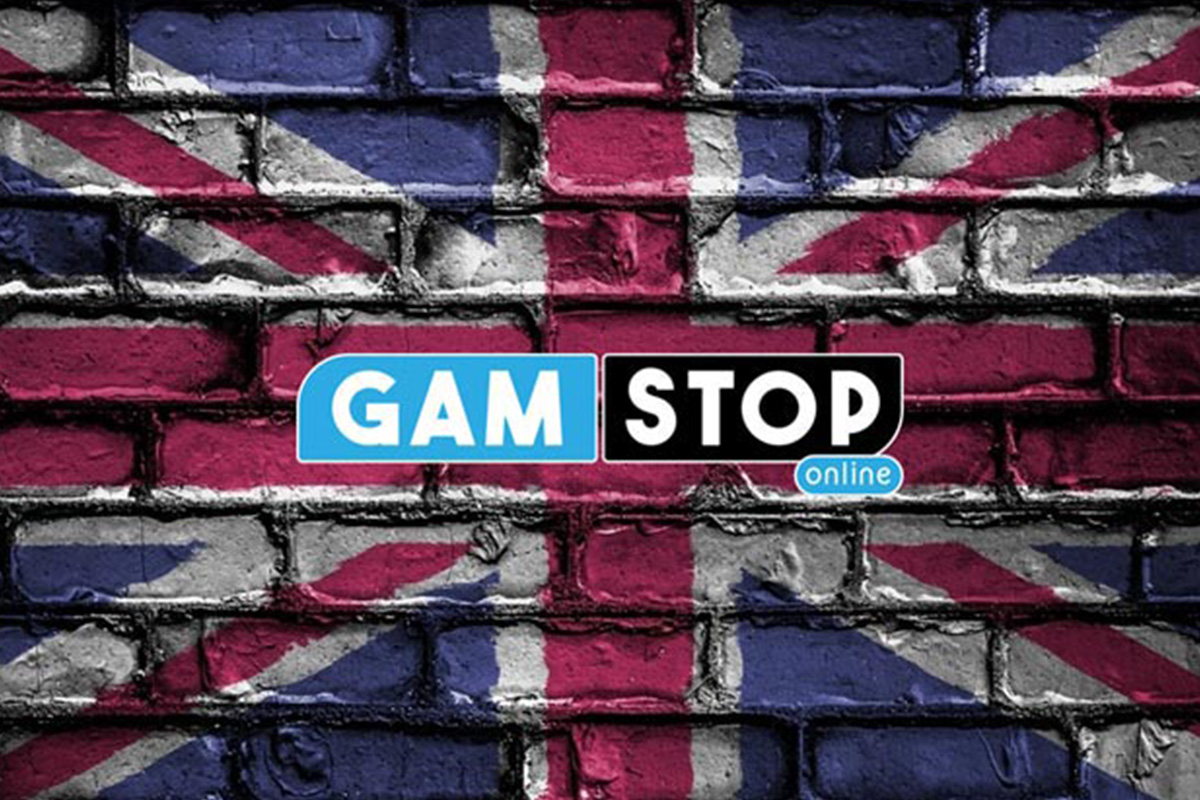gamstop-surpasses-50,000-female-registrants