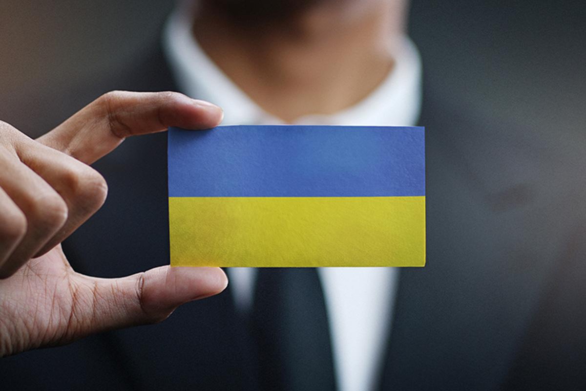 new-ukrainian-gambling-regulator-approves-first-licence