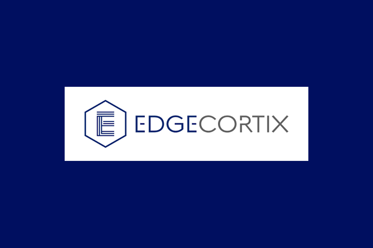 edgecortix-partners-with-paltek-to-bring-edge-ai-hardware-acceleration-solutions-to-market