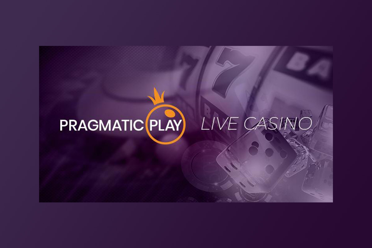 pragmatic-play-launches-multiple-verticals-in-dominican-republic-with-superbets