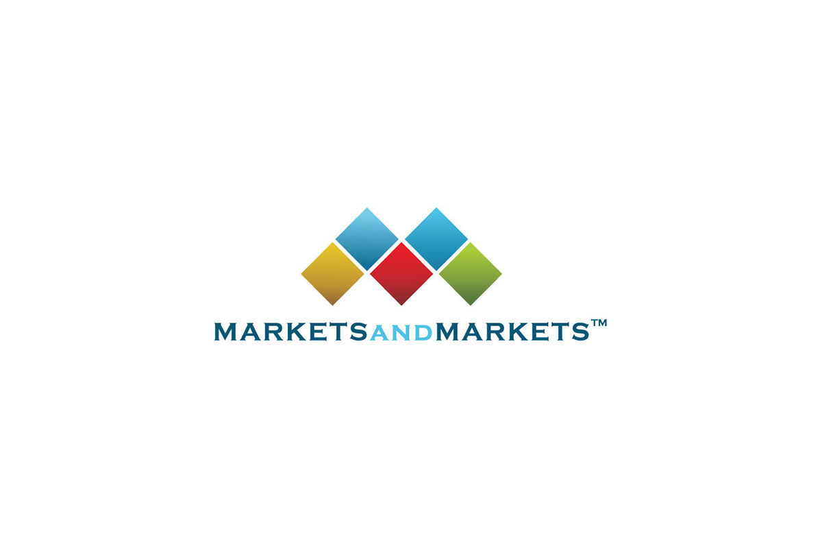 residential-energy-management-market-worth-$4.1-billion-by-2025-–-exclusive-report-by-marketsandmarkets