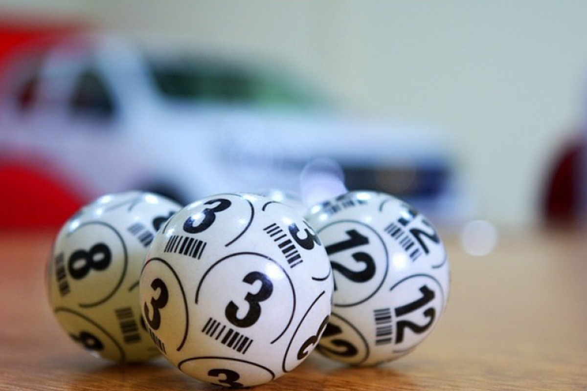 lotterycom-enters-mou-with-msl-to-offer-us.-lottery-products-in-ukraine