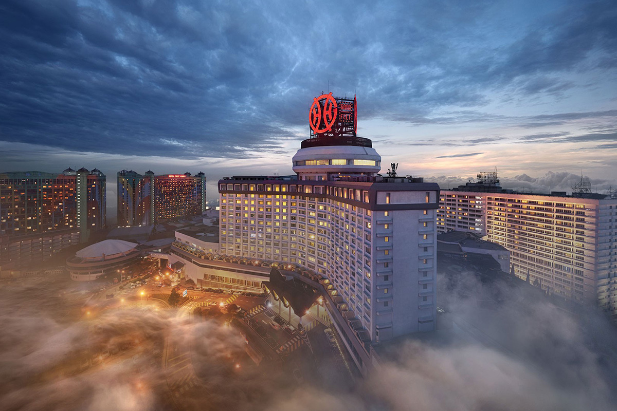 resorts-world-genting-extends-closure-to-february-18