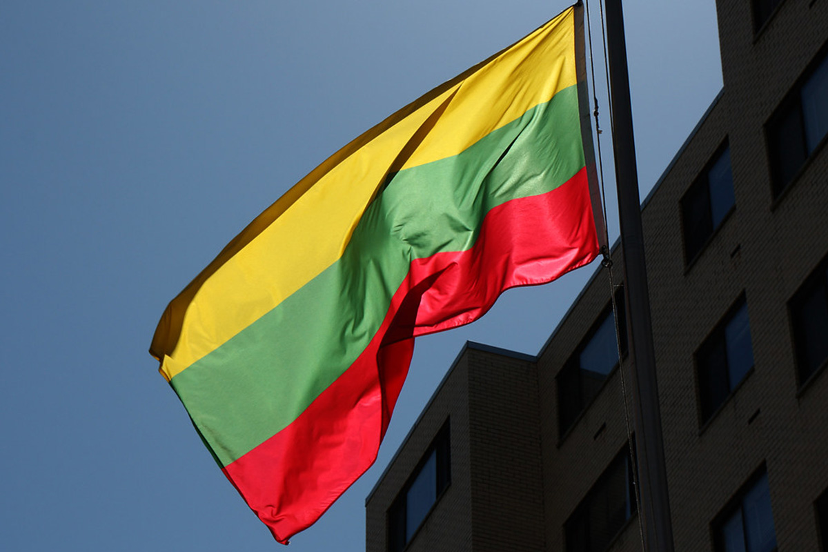 lithuania's-online-gaming-growth-fails-to-offset-land-based-decline-in-2020