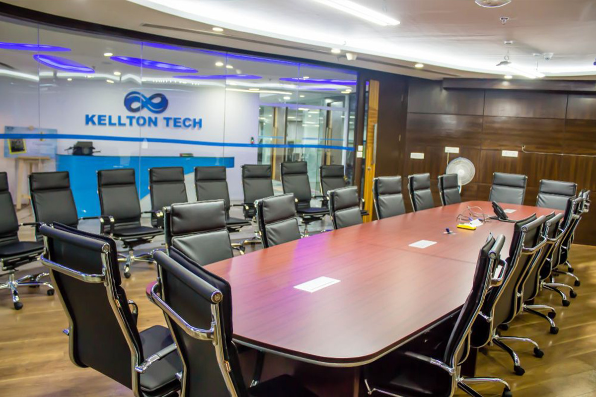 kellton-tech-launches-kelive-—-a-building-management-solution-underpinned-with-ai-and-smart-analytics