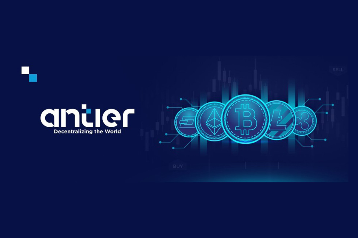 antier-solutions-records-usd-50m-liquidity-in-their-crypto-friendly-banking-platform-–-signals-partnerships-with-global-finance-institutions