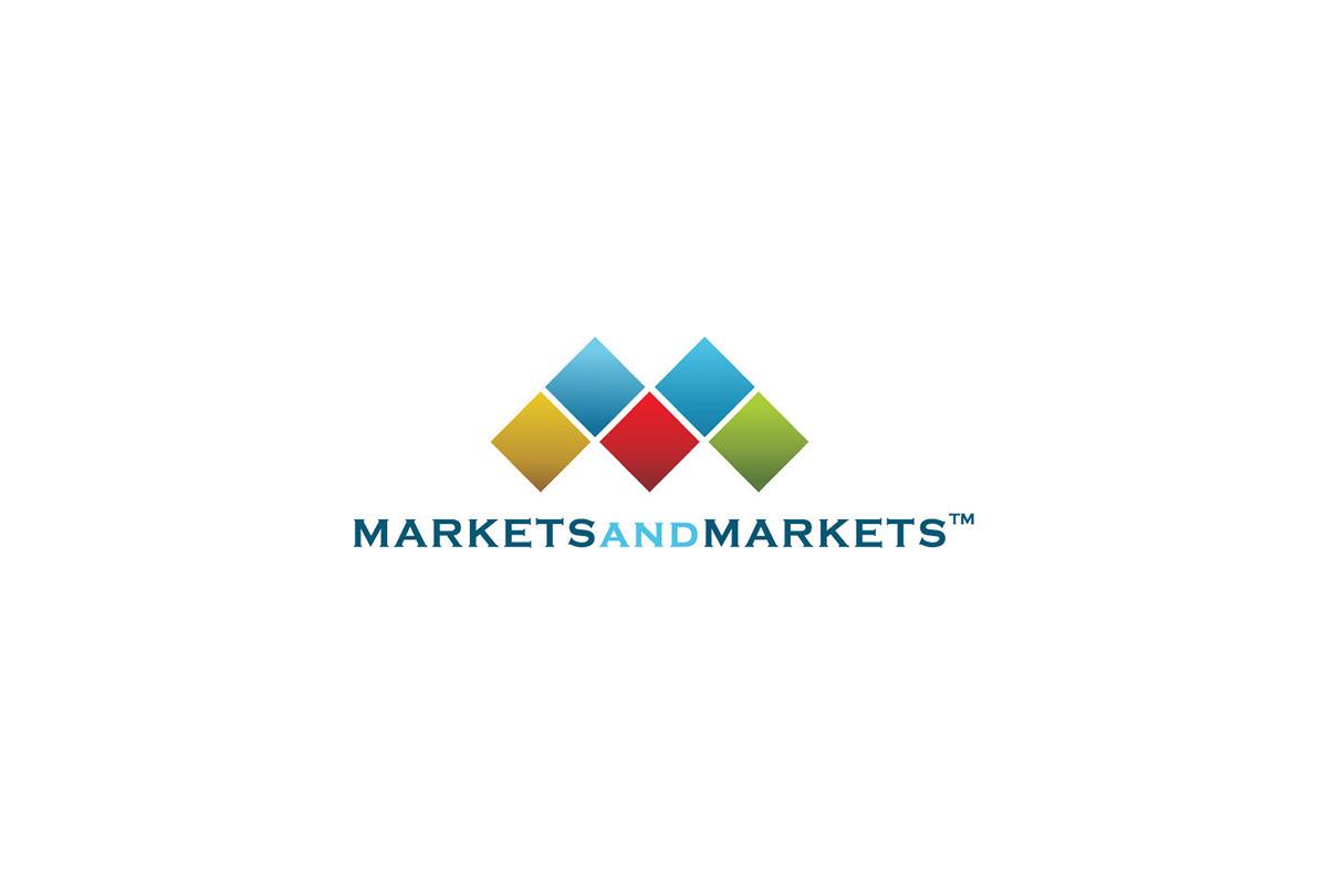 catalyst-handling-services-market-worth-$620-million-by-2025-–-exclusive-report-by-marketsandmarkets