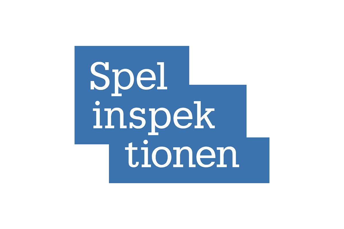 swedish-gambling-regulator-finds-many-licensee-websites-still-lacks-rg-information