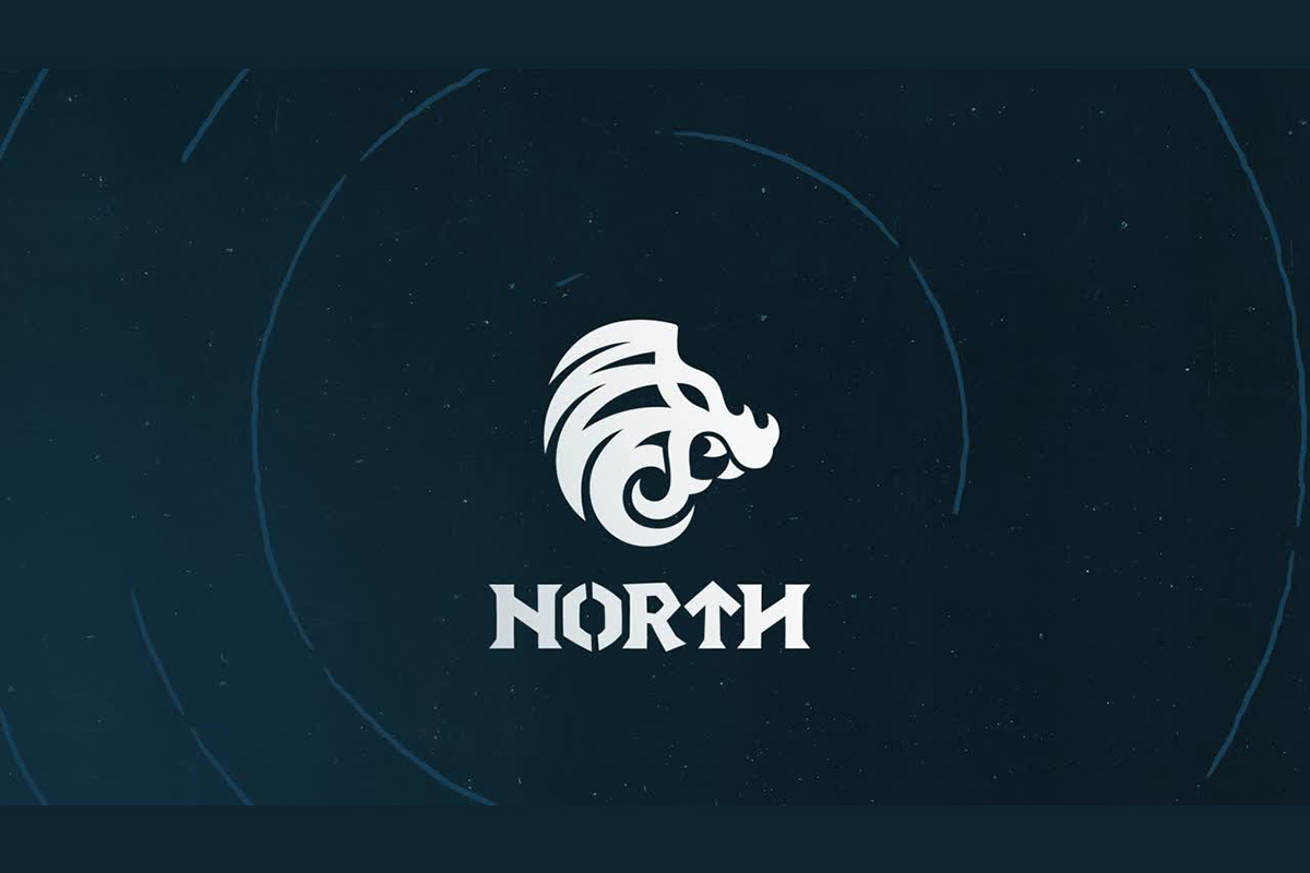 north-esports-dissolving-due-to-covid-19-financial-impact