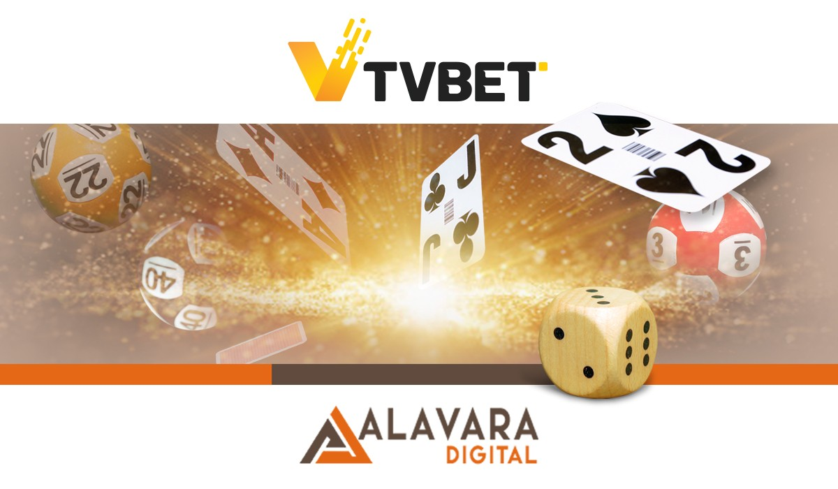 tvbet-to-expand-in-turkey-through-its-new-partner-alavara-digital