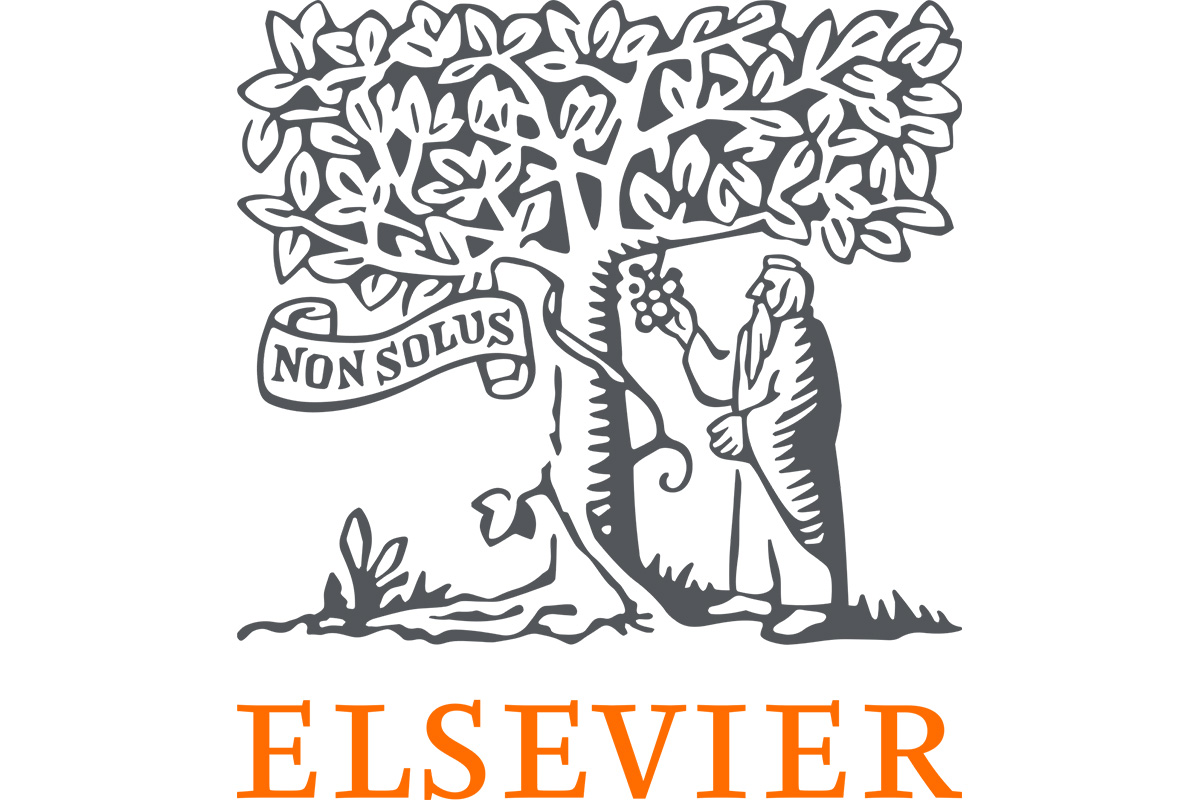 elsevier-collaborates-with-mapstand-to-integrate-industry-news-and-energy-infrastructure-data-from-over-40-countries-into-geofacets