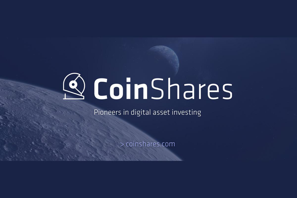 coinshares-integrates-armanino's-attestation-service-into-coinshares-physical-bitcoin