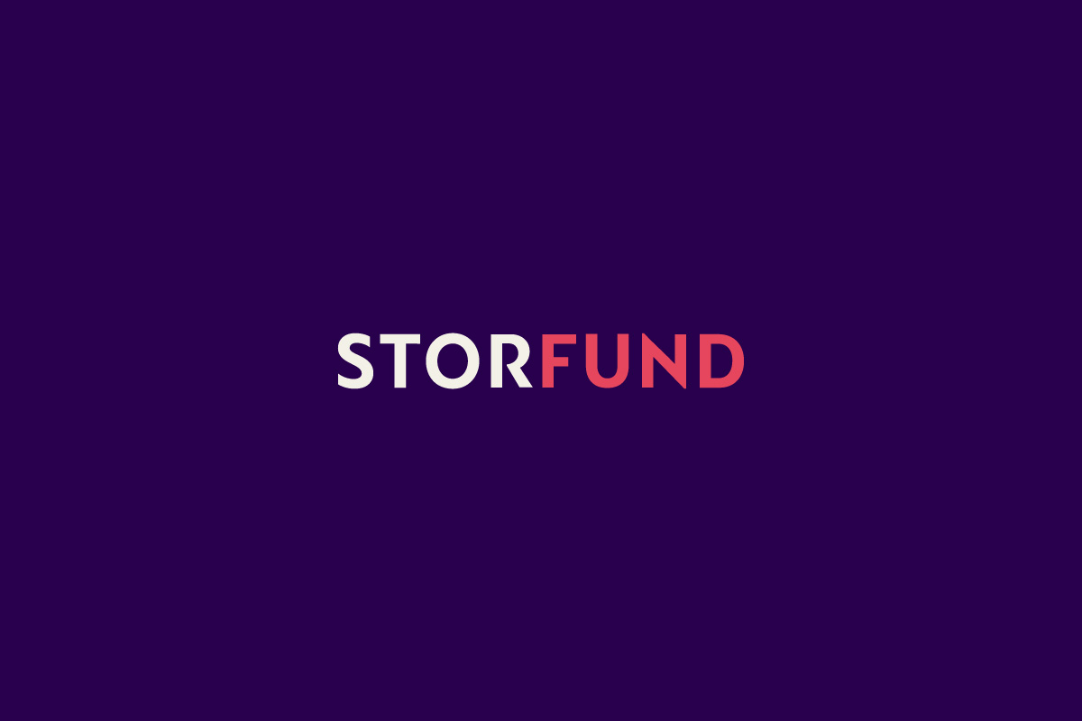 storfund-set-to-offer-us$1bn-to-ecommerce-smes